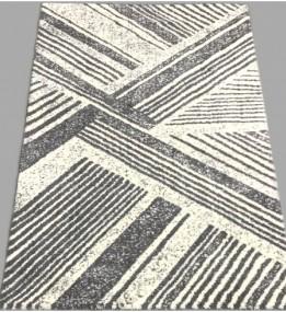 Высоковорсный ковер Asti 23009/191