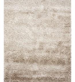 Высоковорсная ковровая дорожка Barcelona... - высокое качество по лучшей цене в Украине.