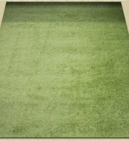 Високоворсный килим Bono 8600/61