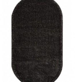 Високоворсний килим 122652