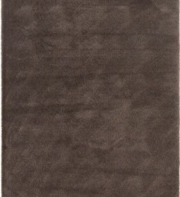 Высоковорсный ковер Brio Cosy 51101 035