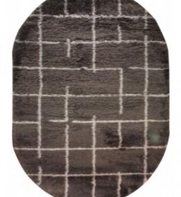 Високоворсний килим 122658