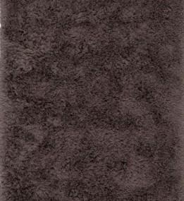 Высоковорсный ковер Cascade Smoke
