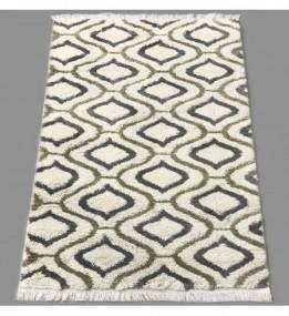Високоворсний килим Corsica 26002/169