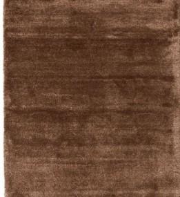 Высоковорсный ковер Dekordom Shaggy Micro Braz