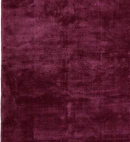 Высоковорсный ковер Dekordom Shaggy Micro Wrzos