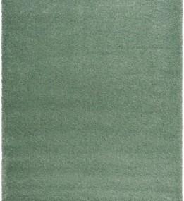 Высоковорсный ковер Delicate L.Green