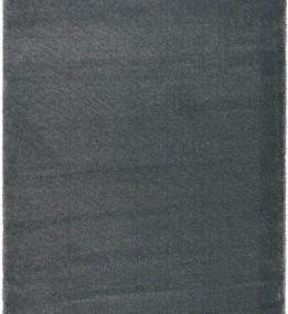 Высоковорсный ковер Delicate Grey