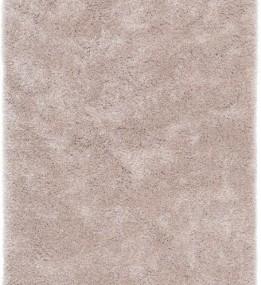 Высоковорсный ковер Diva Sand