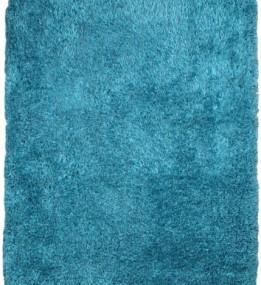 Високоворсний килим 123656