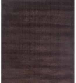 Высоковорсный ковер 122713