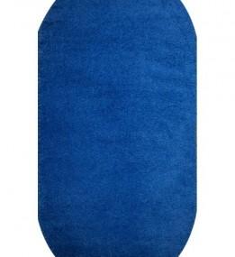Высоковорсный ковер First Shaggy 1000 , BLUE