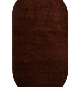 Высоковорсный ковер First Shaggy 1000 , BROWN