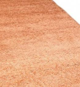 Высоковорсная ковровая дорожка First Sha... - высокое качество по лучшей цене в Украине.
