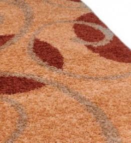 Високоворсний килим First Shaggy 12 277 , SOMON