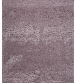 Высоковорсный ковер Flokati 80 062 , 56