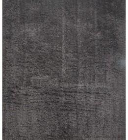 Высоковорсный ковер 122755