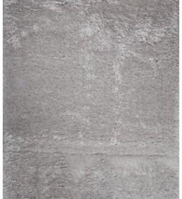 Высоковорсный ковер Flokati 80 062 , 95