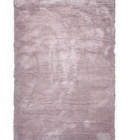 Высоковорсный ковер FLOKATI MOROCCON  80 067 , 56
