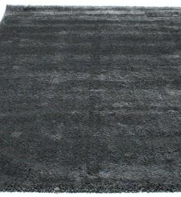 Високоворсний килим Freestyle 0001 kgr