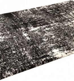 Высоковорсный ковер Gold Shaggy 4812 , dark grey