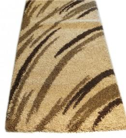Высоковорсный ковер Gold Shaggy 8061 beige