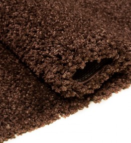 Высоковорсный ковер Himalaya A703A brown