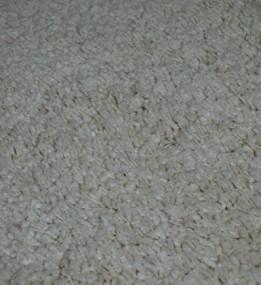 Высоковорсный ковер Himalaya 8206A cream