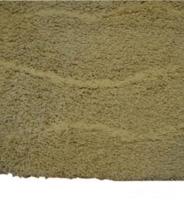 Высоковорсный ковер Himalaya 8463A Cream