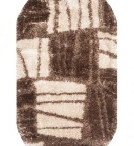 Высоковорсный ковер Jasmine Shaggy 5 274 , BEIGE