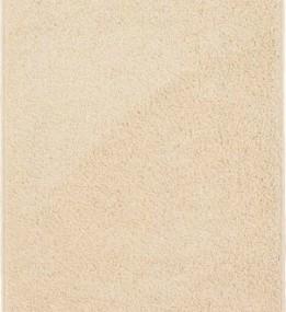 Синтетичний килим Jazzy Basic Krem
