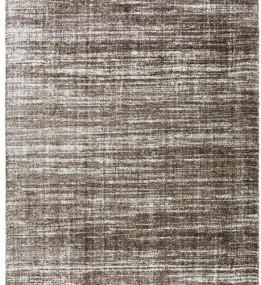 Синтетичний килим Jazzy 05192A Beige