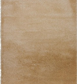 Высоковорсный ковер Siesta 01800A L.Beige