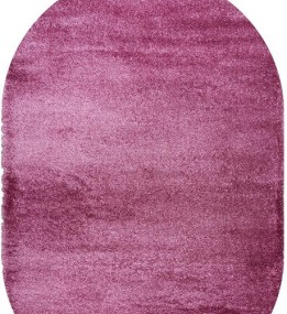 Высоковорсный ковер Siesta 01800A Purple