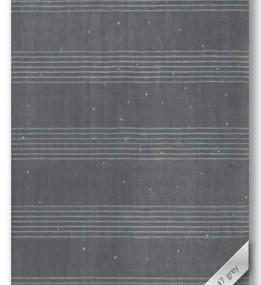 Высоковорсный ковер Lalee Diamond 147 grey
