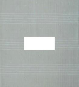 Высоковорсный ковер Lalee Diamond 147 WHITE