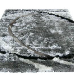 Высоковорсный ковер Lalee Diva 830 silver