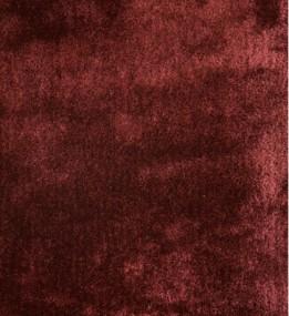 Высоковорсный ковер Lalee Monaco 444 burgundy