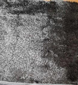 Высоковорсный ковер Lalee Monaco 444 GRAPHITE