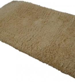 Високоворсний килим Lalee Monaco 444 sand
