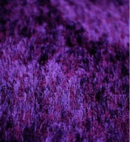 Высоковорсный ковер Lalee Monaco 444 violet