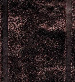 Высоковорсный ковер Lalee Sepia 101 choco