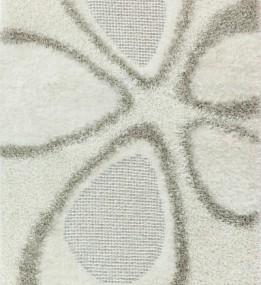 Высоковорсный ковер Lalee Sepia 107 white