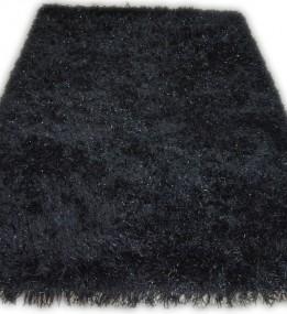 Высоковорсный ковер Lalee Luxury 130 black