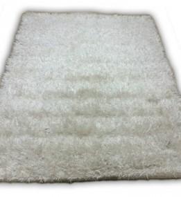 Высоковорсный ковер Lalee Luxury 130 white
