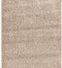 Высоковорсный ковер Lana 301-120