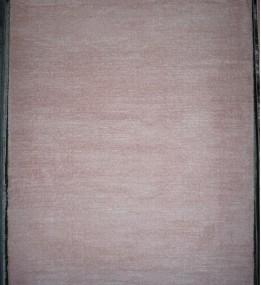 Высоковорсный ковер Leve 04106A Light Pink