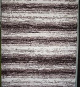 Високоворсный килим Leve 05188A Beige
