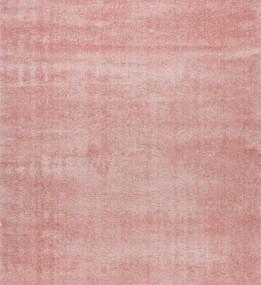 Высоковорсный ковер Leve 01820A L.Pink