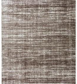 Високоворсный килим Leve 05192A Beige